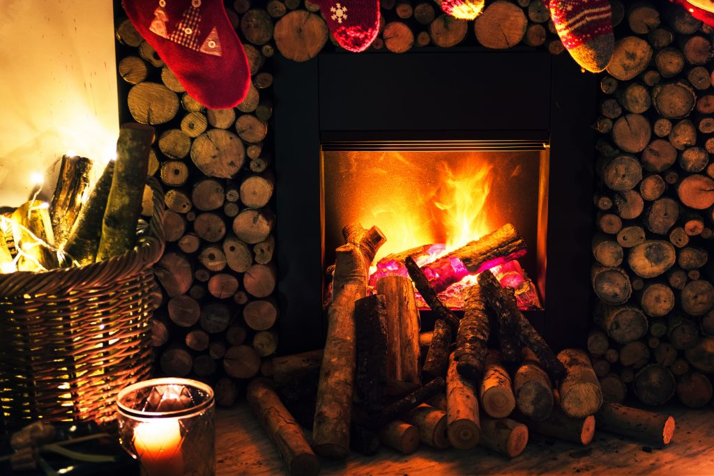 warmte isolatie